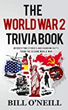 Best World War 2 Books To Read