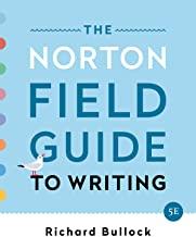 Best Writing Books You Should Enjoy