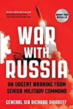Best Ww3 Books Reviewed & Ranked