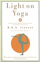 Best Yoga Books to Master Your Skills