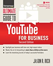 Best Youtube Books Worth Your Attention