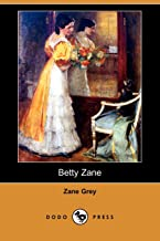 Best Zane Grey Books Worth Your Attention