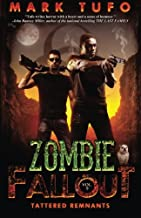 Best Zombie Books To Read